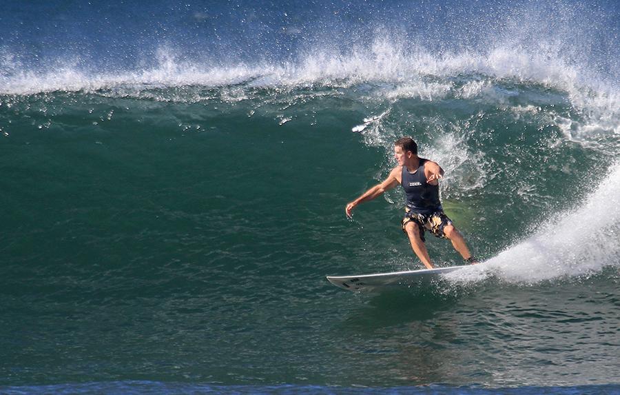 beach, beat, surfboards, surfing, ageing rocker,beachbeat